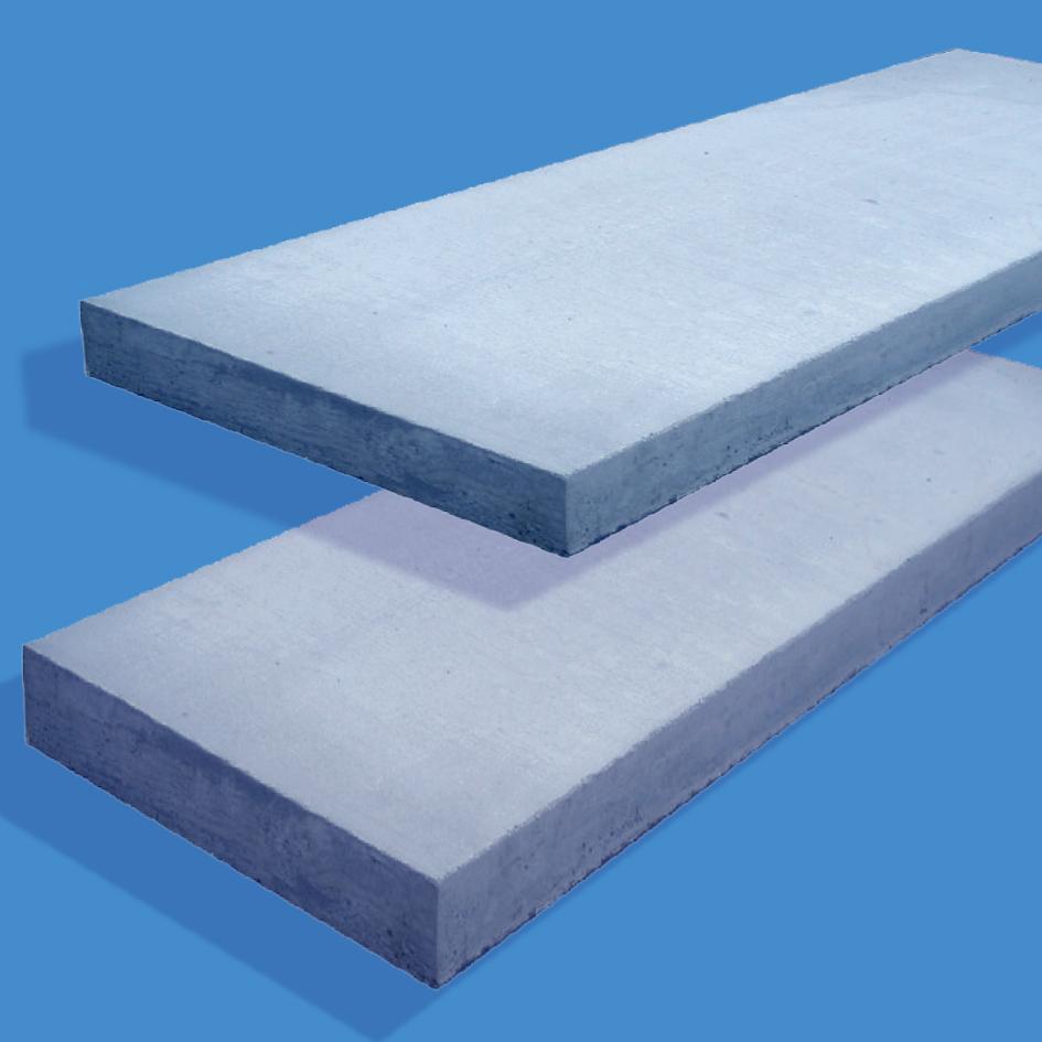 beton_blue