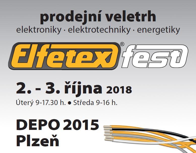 elfetex2018